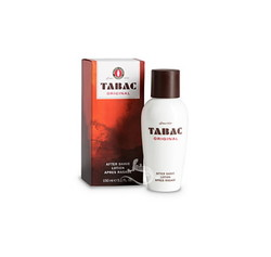 Mäurer & Wirtz Tabac Original Gets a Facelift for 55th Anniversary {Fragrance News}
