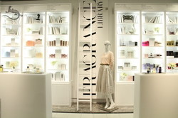 Saks Fifth Avenue Creates Fast Best Known List in Fragrance Library Form {Fragrance News} {Scented Paths & Fragrant Addresses}