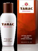 Mäurer & Wirtz Tabac Original Gets a Facelift for 55th Anniversary {Fragrance News}