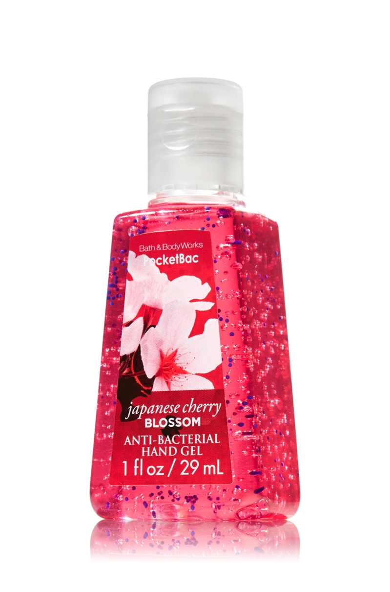 BBW_cherry_blossom_anti_bacterial_gel.jpg