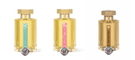 L'Artisan Parfumeur Re-Introduce Three Beloved Perfumes (2014) {New Fragrances - Scoop}