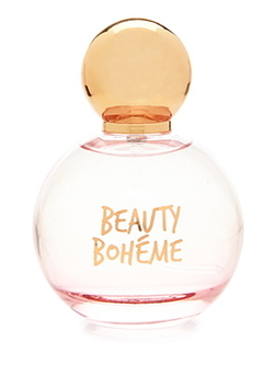 Forever 21 Beauty Bohéme (2014) {New Perfume}