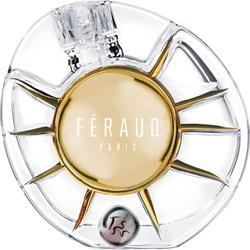 Féraud Bonheur (2014) {New Fragrance}