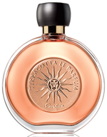 Guerlain Terracotta Le Parfum: A Cosmetic Note Comes to the Rescue of Fine Perfumery (2014) {Perfume Review & Musings}