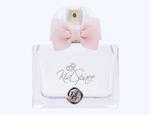 KidSpace Launch Debut Perfume for Both Kids & Moms (2014) {New Children Fragrance}