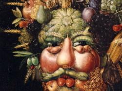 Perfume Cravings In The Fall: Cornucopia of Dark, Golden Fruits {Fragrance List} {Perfume Reviews}