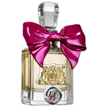 Juicy Couture Viva La Juicy So Intense Pure Parfum: Welcome to the La La Land of Faux Flankers (2014) {New Fragrance}