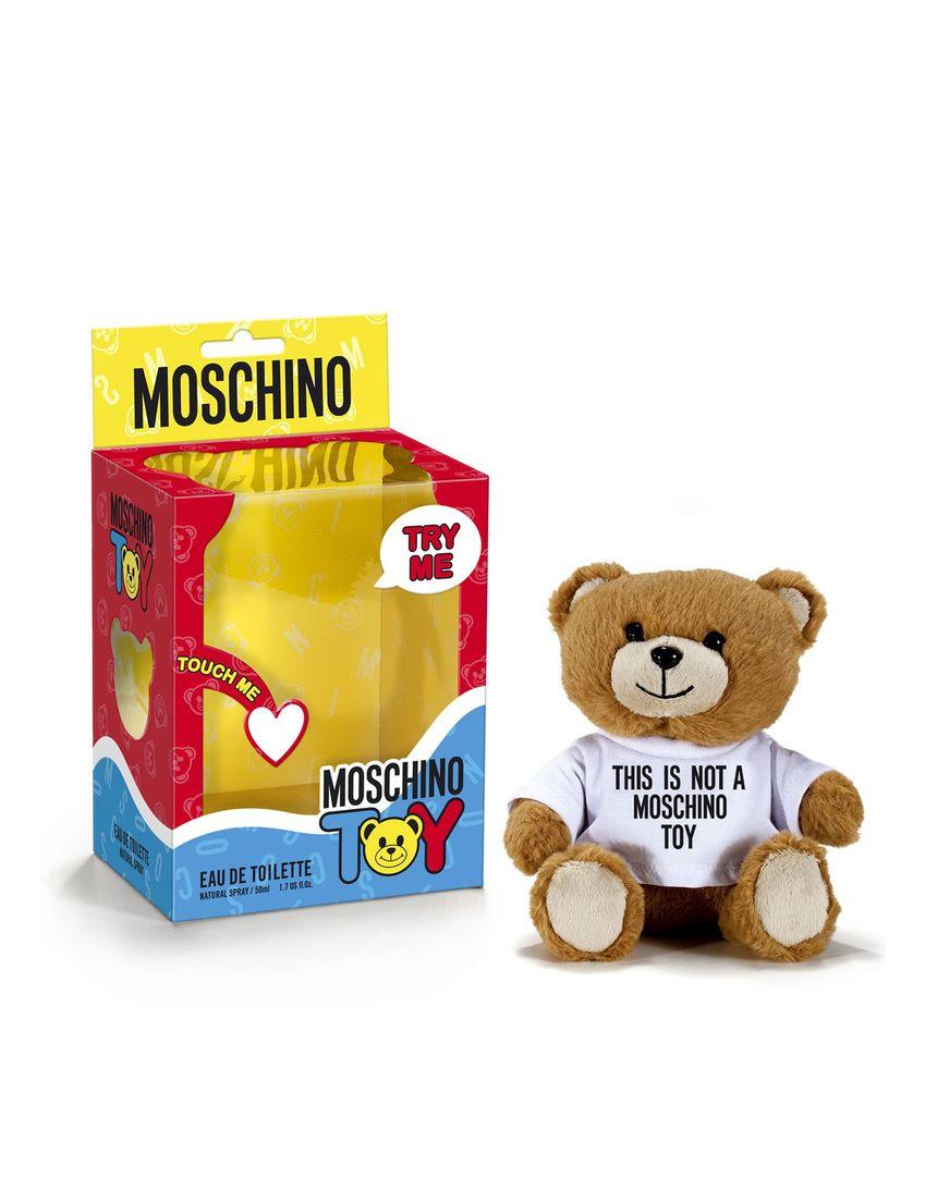 Moschino_toy_fragrance.jpg