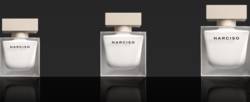 Narciso Rodriguez Narciso Eau de Parfum is a Study in Aphrodisiacal Virtues (2014) {New Perfume}