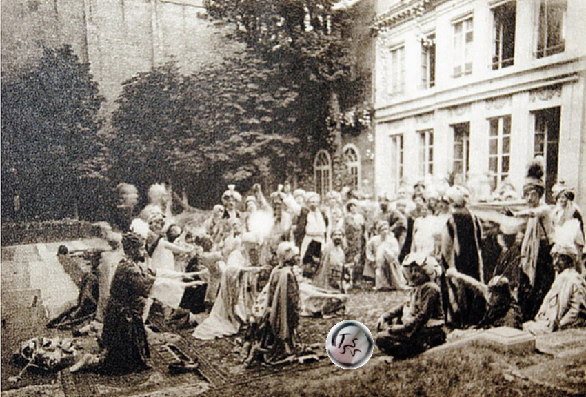 Paul_Poiret_Paris_Party.jpg