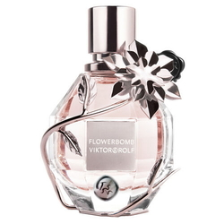 Viktor & Rolf Flowerbomb - New Collector Edition Holidays 2014 {New Packaging}