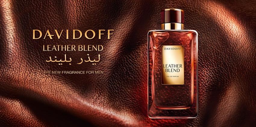 davidoff_leather_blend_2.jpg