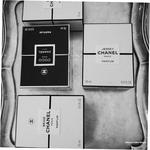 TSS Perfume Holiday Gift Guide 2014 - Part Three: Extraits for Xmas & Chanel Les Extraits {Ask Chantal-Hélène} {Perfume List} {Perfume Short (Reviews)}