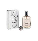 Promod Love Les Paillettes Dorées & Love Les Paillettes Argentées (2014) {New Perfumes}