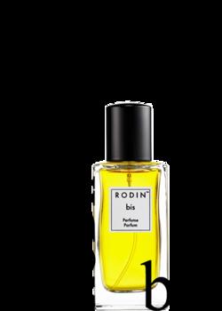 Rodin Bis (2014) {New Perfume}