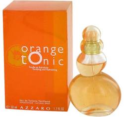 Orange-Colored Perfumes for a New Year {Ask Chantal-Hélène} {Paris Photo} {Perfume List}
