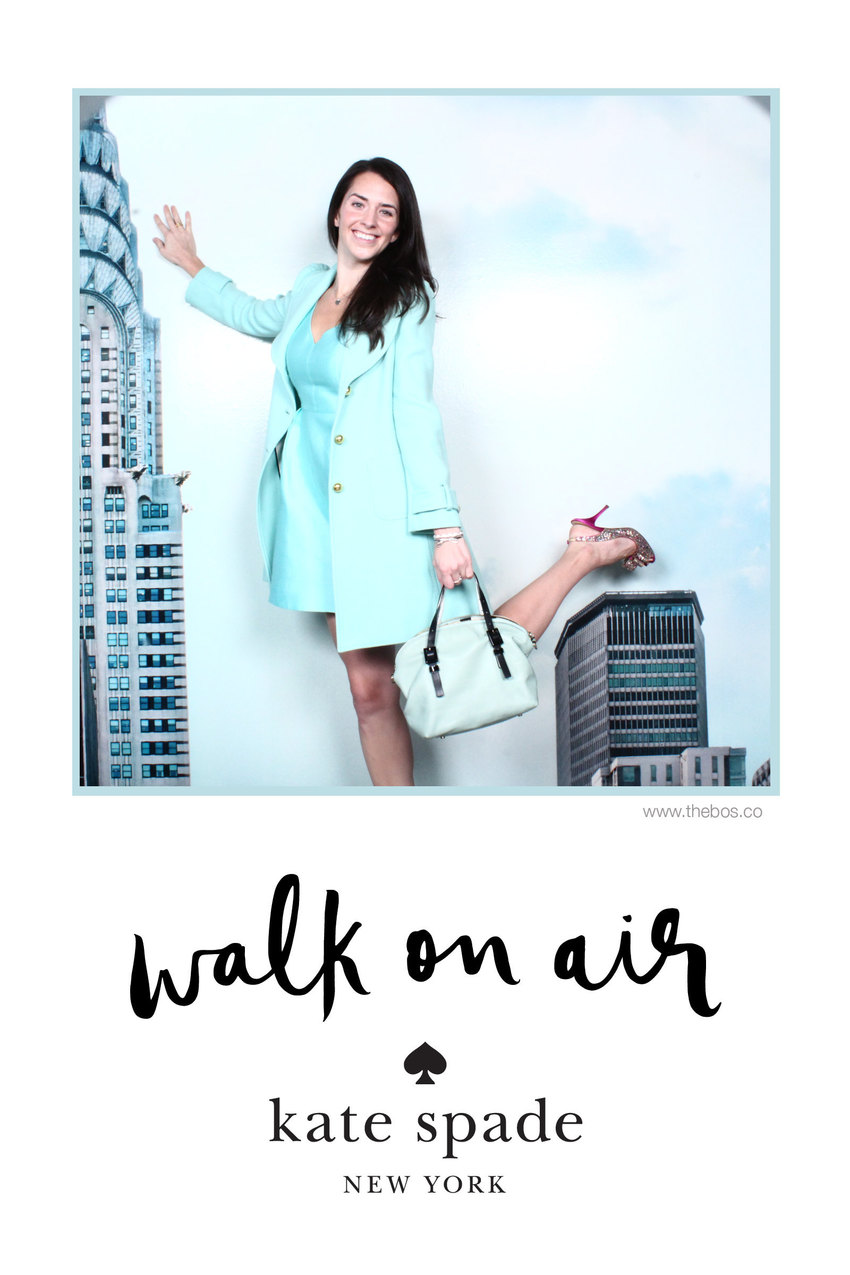 kate_spade_walk_on_air_visual.jpg