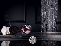 Lancôme La Nuit Trésor Eau de Parfum (2015) {New Fragrance}