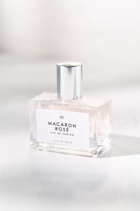macaron_rose_edt.jpeg