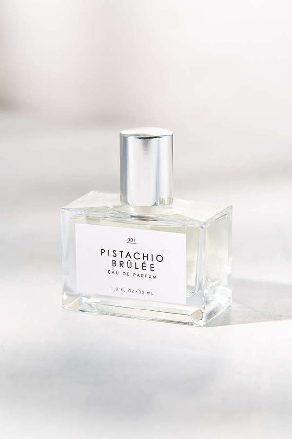 pistachio_brûlée.jpeg
