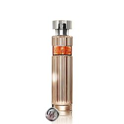 Avon Premiere Luxe Gold Blush (2014) {New Perfume}