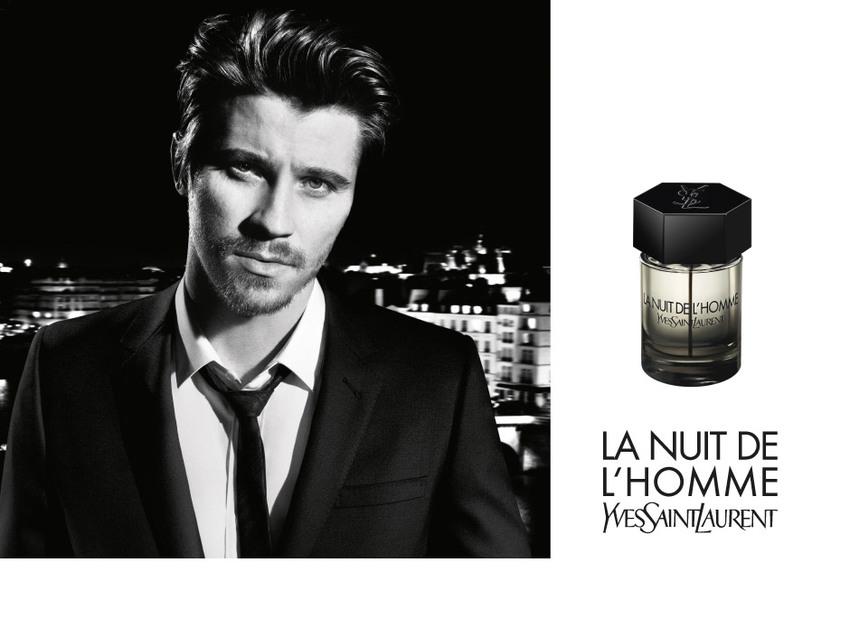 Garrett-Hedlund-for-Yves-Saint-Laurent-La-Nuit-de-LHomme.jpg