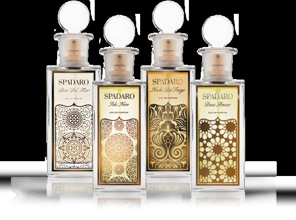Spadaro_perfumes.png