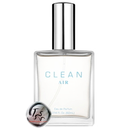 Clean Air: About a hot air balloon ride over the Himalayas, & More (2015) {New Perfume}