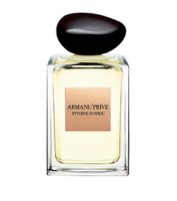 Armani Privé Pivoine Suzhou (2015) {New Fragrance}