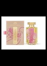 L'Artisan Parfumeur Rose Privée (2015): Masterful Work {Perfume Review & Musings}