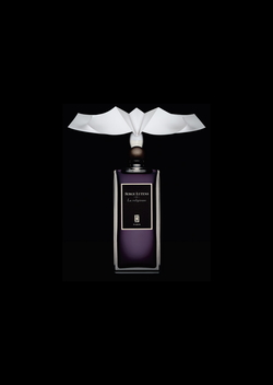 Shiseido Acquire Serge Lutens: Niche Fragrance Philosophy at a Turning Point {Fragrance News}