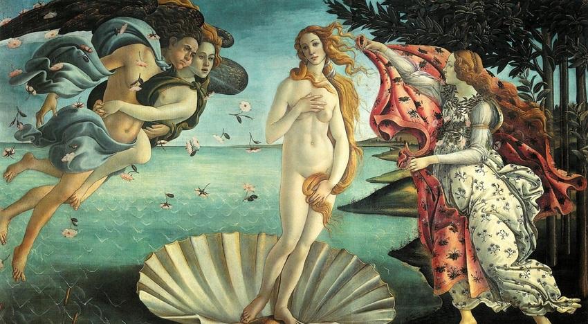Botticelli_Venus_flots.jpg