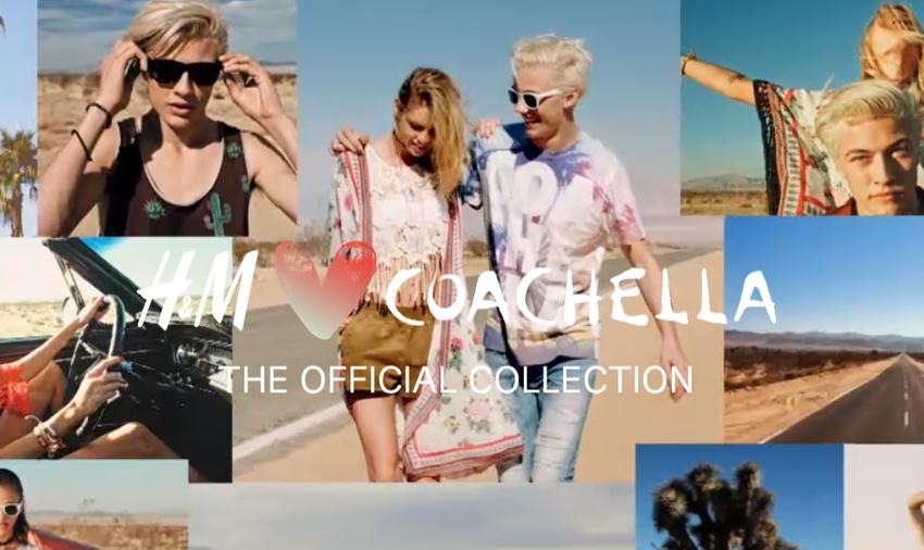 H_M_Loves_Coachella.jpg