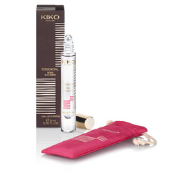 Kiko Modern Tribes Essential, Tribal & Ritual (2015) {New Fragrances}