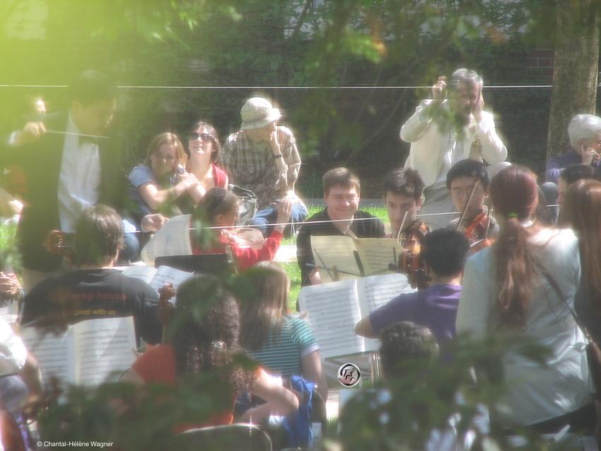 spring_concert_lowell_2_tss.jpg