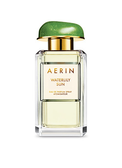 Aerin Waterlily Sun (2014) {New Fragrance}