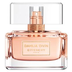 Givenchy Dahlia Divin Eau de Toilette (2015) {New Perfume}