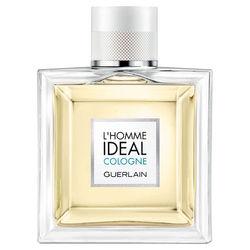 Guerlain L'Homme Idéal Cologne (2015) {New Perfume} {Men's Cologne}