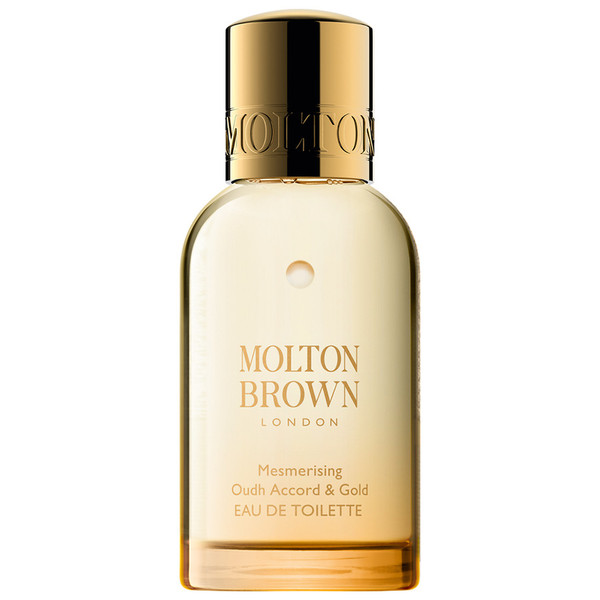 Molton_Brown_Mesmerising_Oudh_Accord_Gold.jpg