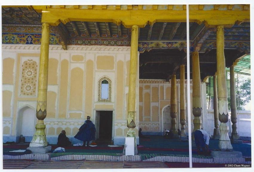 Samarcande_Mosque.jpg