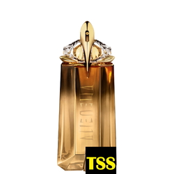 Thierry Mugler Alien Oud Majestueux (2015) {New Fragrance}