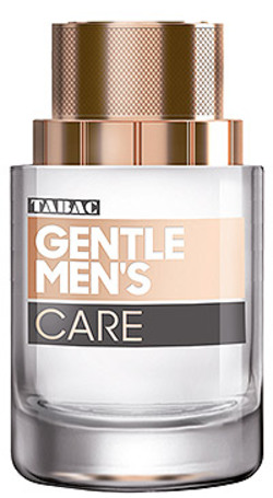 Mäurer & Wirtz Launch Sensitive Skin Care with Updated Tabac Gentlemen's Care (2015) {New Fragrance} {Beauty Notes}
