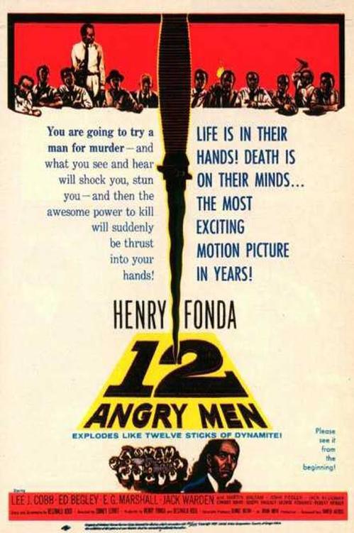 12_angry_men.jpeg
