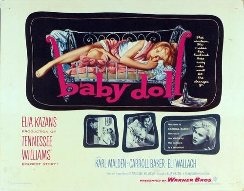 Baby-Doll-1956.jpg