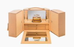 Jean Patou to Return to High Fashion First with Bespoke Perfume {Fragrance News}