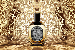 Diptyque Oud Palao (2015) {New Fragrance}