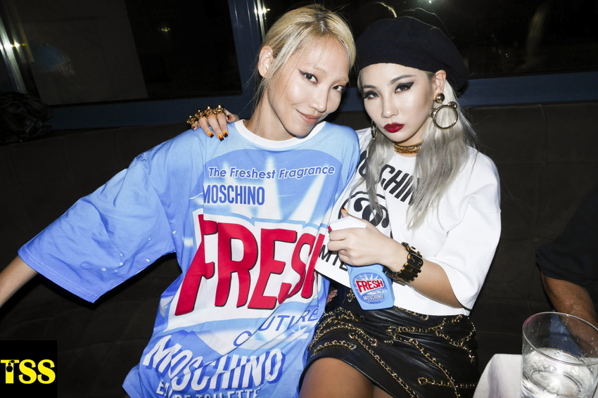 jeremy_scott_party_soo_joo_park_Chaelin.jpg