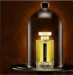 L'Artisan Parfumeur Noir Exquis (2015) {Perfume Review & Musings}