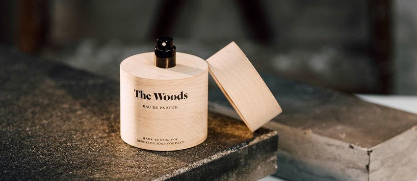 the_woods_brooklyn_soap.jpg