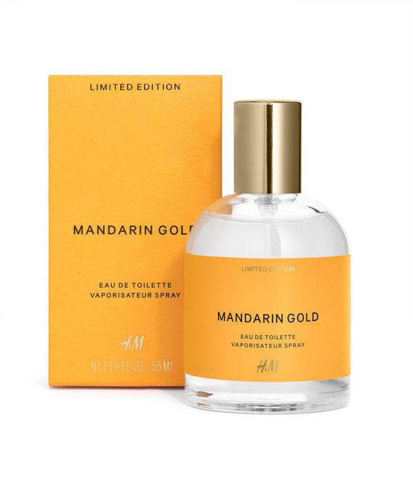H_M_Mandarin_Gold.jpeg